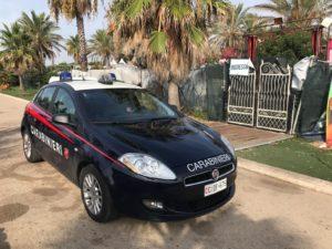 I carabinieri di Quartu indagano su su un accoltellamento verificatosi verso le sei di questa mattina nei pressi di un locale della spiaggia del Poetto.