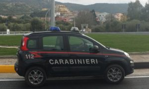 I carabinieri della Compagnia di Iglesias hanno arrestato un marocchino 38enne, da tempo residente a Gonnesa, che nel 2015 violentò una donna del posto.