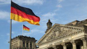 Viaggi studio in Germania per studenti universitari. Le borse di studio del DAAD.