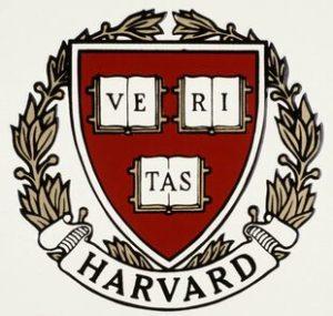 C'è tempo fino al 3 ottobreper presentare le domande per le borse di studio delRadcliffe Institute for Advanced Study di Harvard.