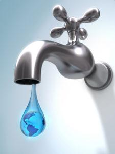 Alle ore 10.15 di oggi, lunedì 2 settembre, i tecnici di Abbanoa hanno completato la riparazione di una condotta idrica su cui si era verificato un guasto nella serata di ieri.