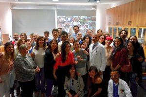 Al Quartè Sayal di Alghero, dal 3 al 5 ottobre, una tre giorni per fare il punto sui tumori delle ghiandole salivari, con un focus sulle tecniche chirurgiche e nuove tecnologie.