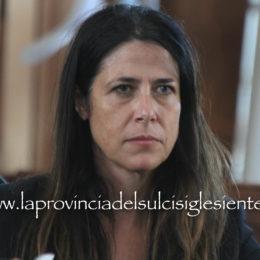 Alessandra Todde (Mise): «Nel decreto Rilancio semplifichiamo le procedure per la Cig, tra le Regioni, la Sardegna resta tra le ultime»