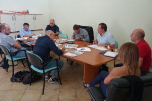 Giampaolo Atzei è stato confermato delegato regionale della Federazione Italiana Settimanali Cattolici.