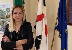 Gli assessori Valeria Sanna e Gianni Lampis assicurano l'impegno della Regione per l'assunzione dei lavoratori precarie dell'Agenzia Forestas.