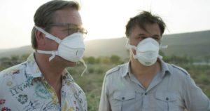 LIFE AFTER OIL, festival cinematografico dedicato a sostenibilità ambientale e diritti umani, approda sabato 14 settembre, ad Ottana.