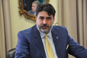 Christian Solinas: «Subito in Finanziaria 40 milioni di euro per le imprese artigiane. Più risorse a fondo perduto per la legge 949».