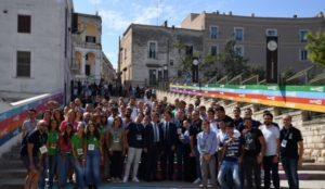 Ci sarà anche una startup di Carbonia alla quarta edizione di DigithON, la più grande maratona digitale italiana.