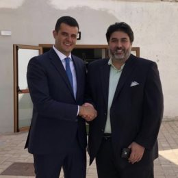 Fratelli d'Italia Sardegna: «Accolte le nostre proposte a sostegno delle associazioni sportive equestri dilettantistiche regionali»