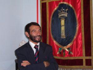 La storia della capitale del Giudicato di Torres ritorna protagonista nell'ultima fatica letteraria dello scrittore Francesco Tedde.