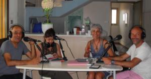 E' on line il progetto Jaju Podcast, racconti e storie in lingua sarda.