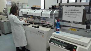 L'AOU di Sassari ha aggiudicato la gara da 7,8 milioni di euro che consentirà di rinnovare le apparecchiature, effettuare la progettazione e i lavori edili e impiantistici del laboratorio di analisi.