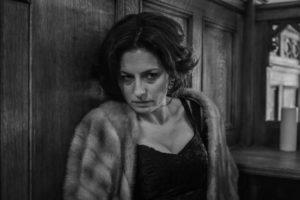 La vita, l'arte, i tormenti di un mito del cinema come Anna Magnani si incastonano frai teatri di pietradelNurarcheofestival.