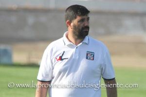 Il Cortoghiana non finisce di stupire, dopo la Coppa Italia vince per la seconda volta in tre giorni anche in campionato sul campo della Sigma De Amicis ed è secondo in classifica.