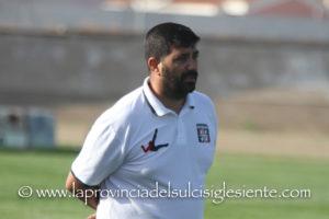 Il Cortoghiana ha chiuso imbattuto il derby esterno con la Monteponi (0 a 0), Villamassargia battuto 5 a 3 sul campo della Sigma De Amicis.