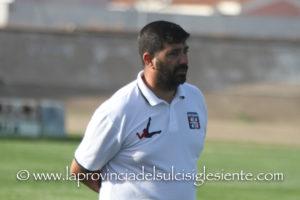 Il Cortoghiana è la squadra copertina della seconda giornata di Promozione, batte il Tonara 3 a 2 rimontando due goal.