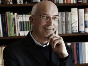 Giovedì, ad Alghero, si parla di populismi e impegno politico dei cattolici con il gesuita P. Francesco Occhetta.