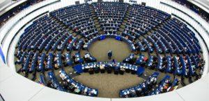 E' stato approvato oggi il bilancio UE 2020: sostegno per ambiente, lavoro e giovani.