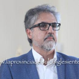 DL Agosto, Pino Cabras (M5S): «Il voto di fiducia non è scontato. Salvare le imprese agricole sarde»