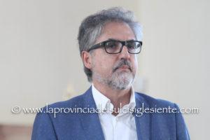 Pino Cabras (M5S): «Abbiamo impegnato il Governo ad attivarsi per sospendere i giudizi pendenti su 5.000 agricoltori sardi»
