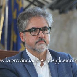 Pino Cabras (M5S): «Abbiamo votato un'ovvietà. Il Movimento è compatto contro l'attivazione del MES»