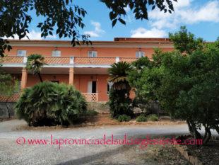 Il Parco Geominerario ha regolarizzato il sostegno alle associazioni partecipate: AUSI di Iglesias, Miniere Rosas di Narcao, CICC di Carbonia