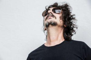 Prosegue la prevendita dei biglietti per il concerto di Sergio Cammariere, in programma a Cagliari sabato 14 settembre.