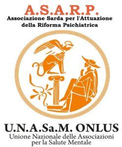 """Oggi, giovedì 5 settembre, all'Hotel Regina Margherita di Cagliari, alle ore 16.00, si terrà la conferenza regionale """"Salute Mentale, Diritti Libertà Servizi"""" organizzata dall'Asarp."""