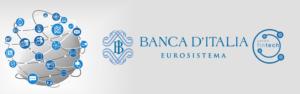 Banca d'Italia seleziona 55 laureati in discipline economico-aziendali, economico-finanziarie, giuridiche e statistiche.