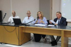 L'AES chiede l'annullamento della Mostra regionale del libro.