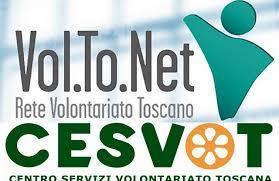 """L'associazione di volontariato Voltonet ha promosso il concorso nazionale """"Comunicare la gratuità"""", sostenuto dal Cesvot, destinato a giornalisti professionisti e pubblicisti, free lance e praticanti, senza limiti di età."""