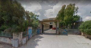 Il comune di Carbonia ha pubblicato un avviso per l'assegnazione della struttura dell'ex scuola materna di via Brigata Sassari, destinata per utilizzo sociale.