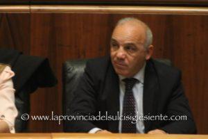 Le commissioni Cultura e Turismo hanno ascoltato l'assessore del Turismo Gianni Chessa sulle problematiche della legge regionale n. 7 del 1955.