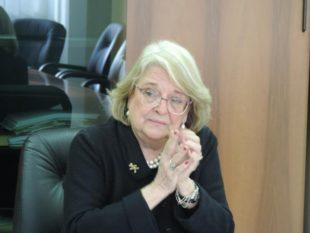 Grazia Maria De Matteis: «I reparti di rianimazione pediatrica devono essere strutturati nei presidi ospedalieri specializzati »