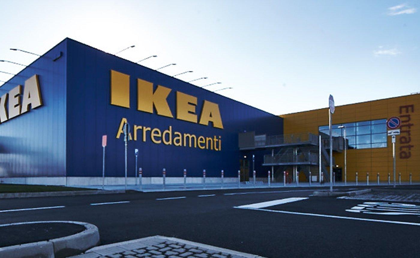 Ikea assume oltre 70 diplomati e laureati, addetti vendita, consulenti, collaboratori…in tutti gli store in Italia.