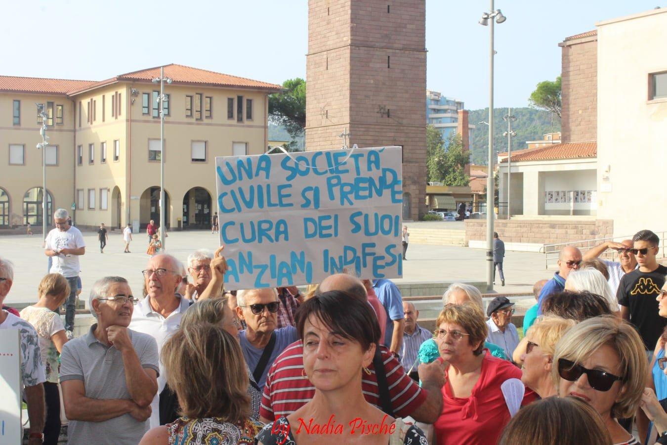 Giovedì sera l'Amministrazione comunale di Carbonia incontra i cittadini per fare chiarezza sul regolamento che regola l'assegnazione degli immobili comunali alle associazioni.