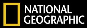 Bando National Geographic: Documenting Human Migrations con attività di documentazione o storytelling.