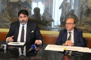 E' durissima la reazione dei segretari regionali FP CGIL, FP CISL e UIL FPL, alle ultime dichiarazioni dell'assessore regionale della Sanità Mario Nieddu.
