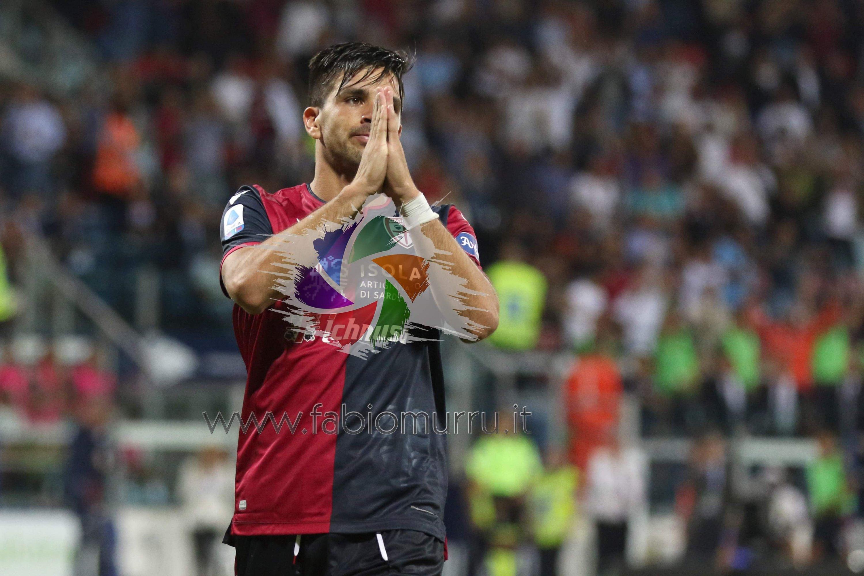 Cagliari 3-1 3-1, dopo il Parma, travolto anche il Genoa ed ora la classifica sorride.