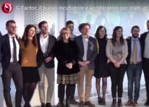 Life Science Innovation 2020, acceleratore di medtech e bioinformatica. Un milione di euro per imprese innovative.