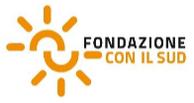 """La Fondazione """"Con il Sud"""" stanzia 3,5 milioni di euro destinati a promuovere azioni integrate finalizzate a l'emarginazione sociale."""