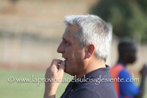 Il Villamassargia ha battuto la capolista Gonnosfanadiga, il Cortoghiana ko con il Sant'Elena, pari senza goal per la Monteponi con il Buddusò.