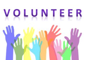 Solidarity Tracks (Grecia)offre a2 giovani residenti in Italia(età: da 18 a 30 anni)l'opportunità di partecipare ad un progetto di Servizio Volontario Europeo della durata di6 mesi.