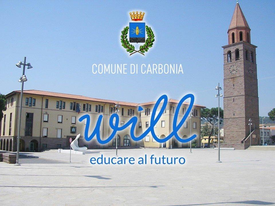 Entro il 30 ottobre si può aderire a Will, il progetto di sostegno alle spese di formazione scolastica ed extrascolastica.