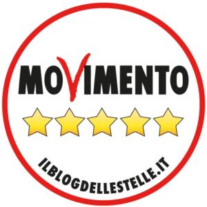 La capogruppo del M5S Desirè Manca chiede alla collega Elena Fancello, passata al gruppo Misto, di rispettare gli elettori sardi e rassegnare le dimissioni.