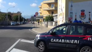 I carabinieri della Compagnia di Iglesias hanno individuato due giovanissimi, uno minorenne, che tentavano di piazzare sui social network delle biciclette di valore asportate a Decimomannu.