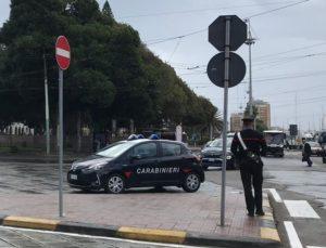 Due giovani italiani sono stati denunciati per l'aggressione di uno studente 18enne avvenuta in piazza Matteotti, a Cagliari, lo scorso 6 ottobre.