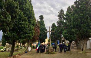 In occasione delle commemorazioni dei defunti, i cimiteri comunali di Carbonia e di Cortoghiana osserveranno orari straordinari di apertura al pubblico.