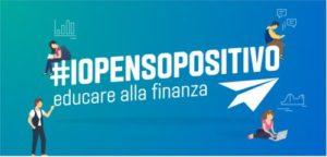 Si è svolta questa mattina, presso la sede camerale della C.C.I.A.A. di Nuoro, la presentazione del progetto #IOPENSOPOSITIVO.