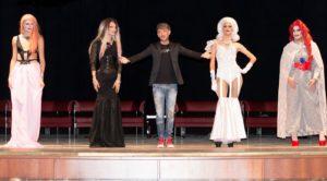 """""""Ballando con le Drag"""" ritorna per l'ultima volta a Sassari suggellando un'entusiasmante avventura durata ben dieci edizioni."""